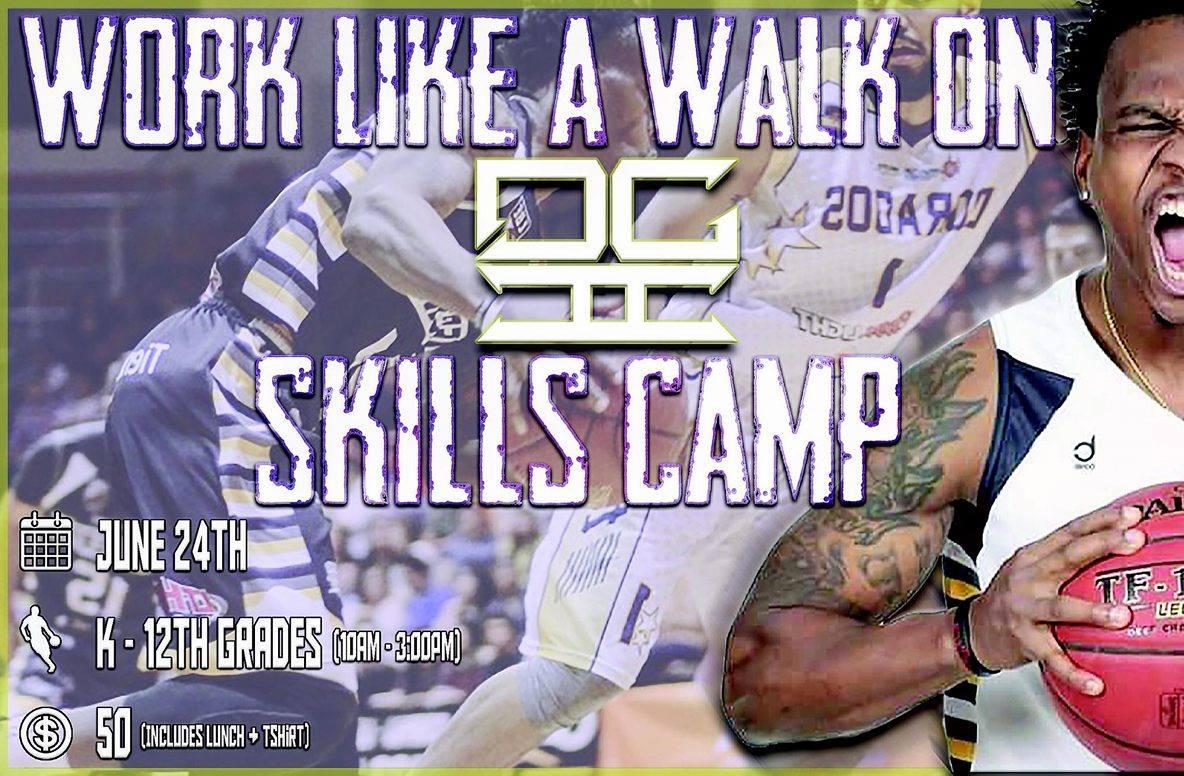 skillscamp